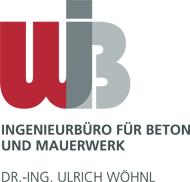 WIB Wöhnl