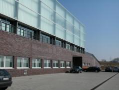 2004_Campus-Halle