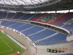 2005_AWD-Arena