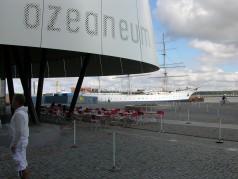 2009_Ozeaneum_HST