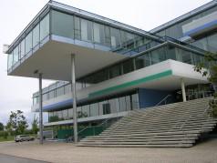 2005_Bürogebäude-Ettlingen