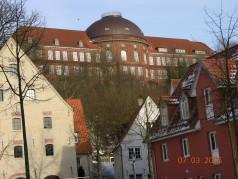 2005_Goetheschule_Flensburg