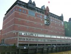 2005_Hamburg