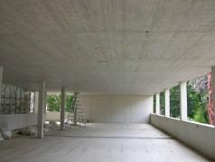 2009_Sichtbeton_Marburg